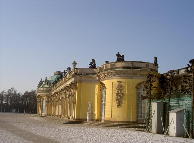 Potsdam Pict2716