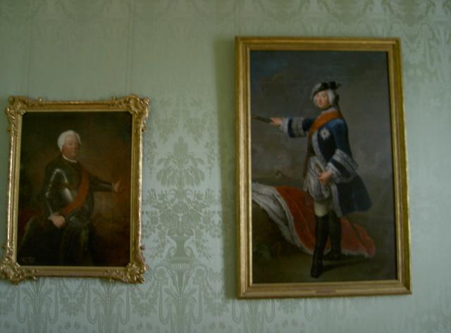 Potsdam Pict2727