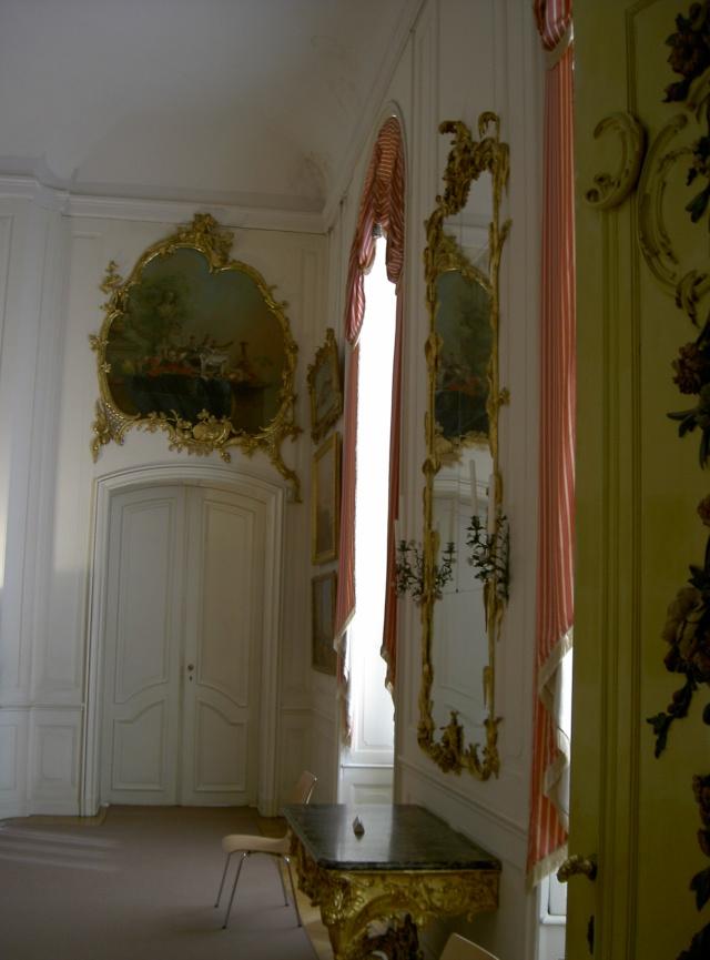 Potsdam Pict2744