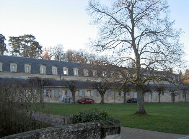 Le château de Meudon Pict6819