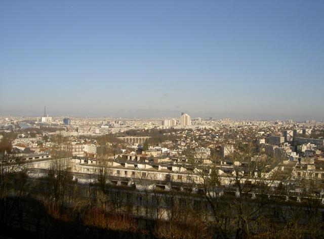 Le château de Meudon Pict6821