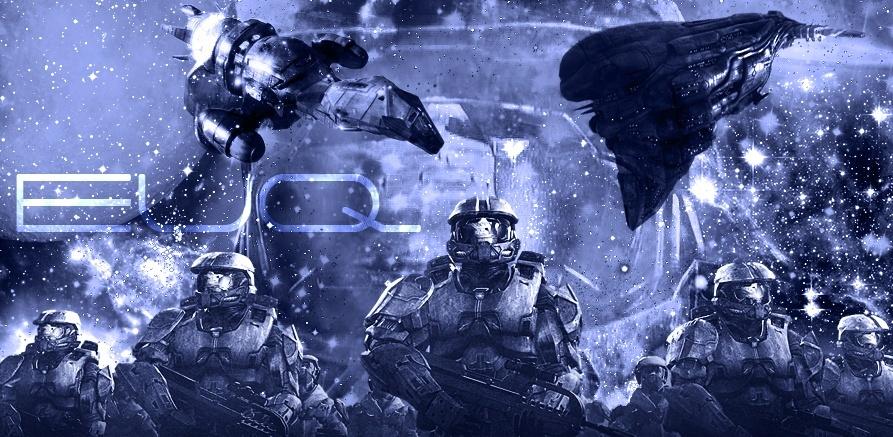 Les Empereurs de l'Univers Quantum
