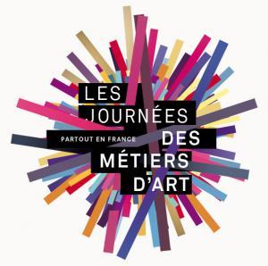 Journées européennes des Métiers d'art Journe10