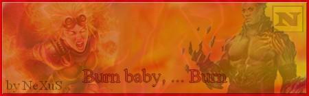 GXF (Banners) Burn_b11