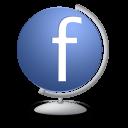 Contatti di supporto Facebook Facebo12