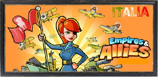 Empires & Allies Facebook Ml17ja10
