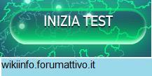 Testare velocità connessione Telecom | SpeedTest.net Test10