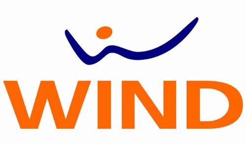 Come leggere gli MMS su Wind.it Wind10