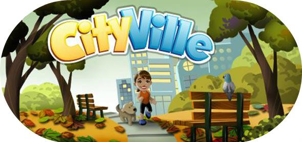 Come andare a visitare il forum vecchio di CityVille Italia Zldmc711