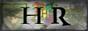 Hogwarts regenerated Affili10