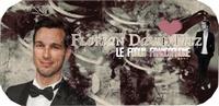 forum francophone sur FDF Sans_t20