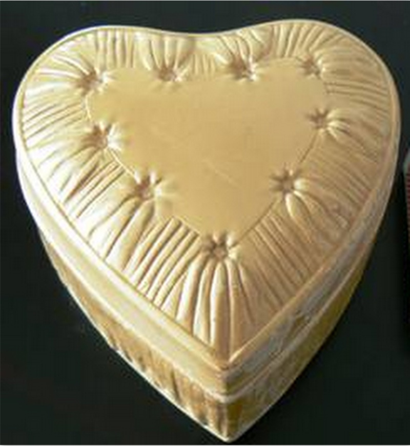 Heart Trinket Box #491 Downlo10