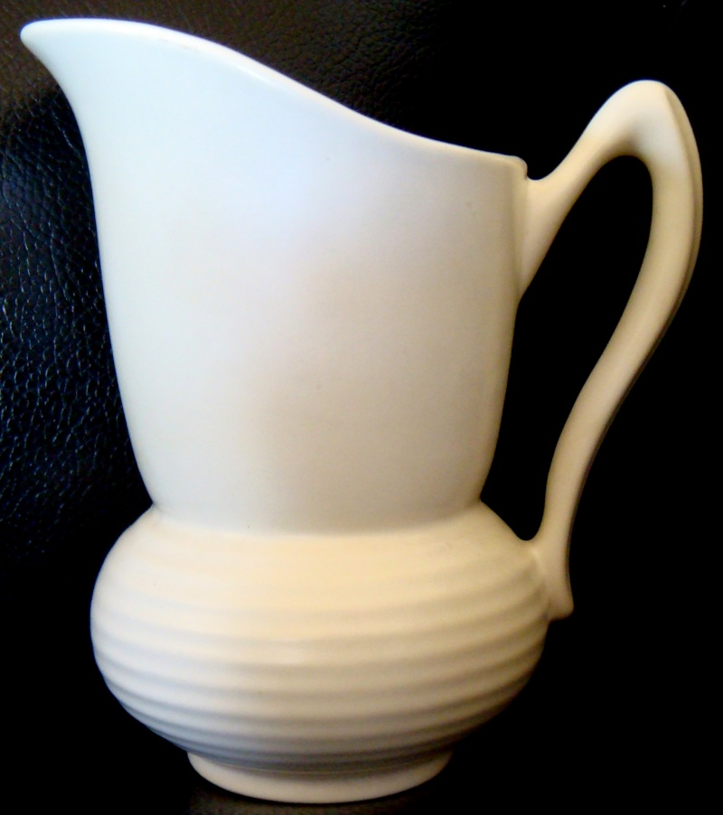 # 361 Jug for the gallery Dsc00110