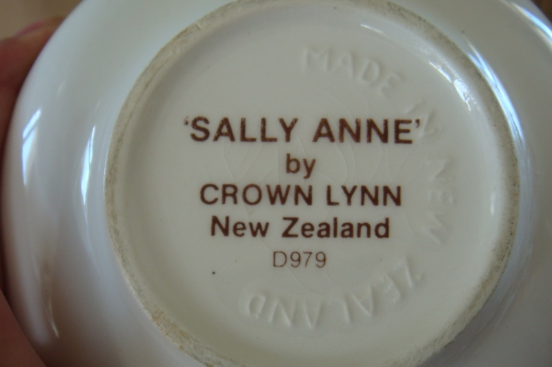 Sally Anne mug Dsc00423