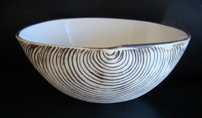 Royce McGlashen & McGlashen Potteries marks Dsc00638