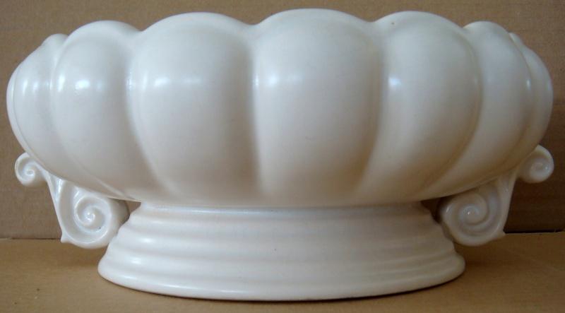 SB-202 Vase for the Gallery Dsc01010