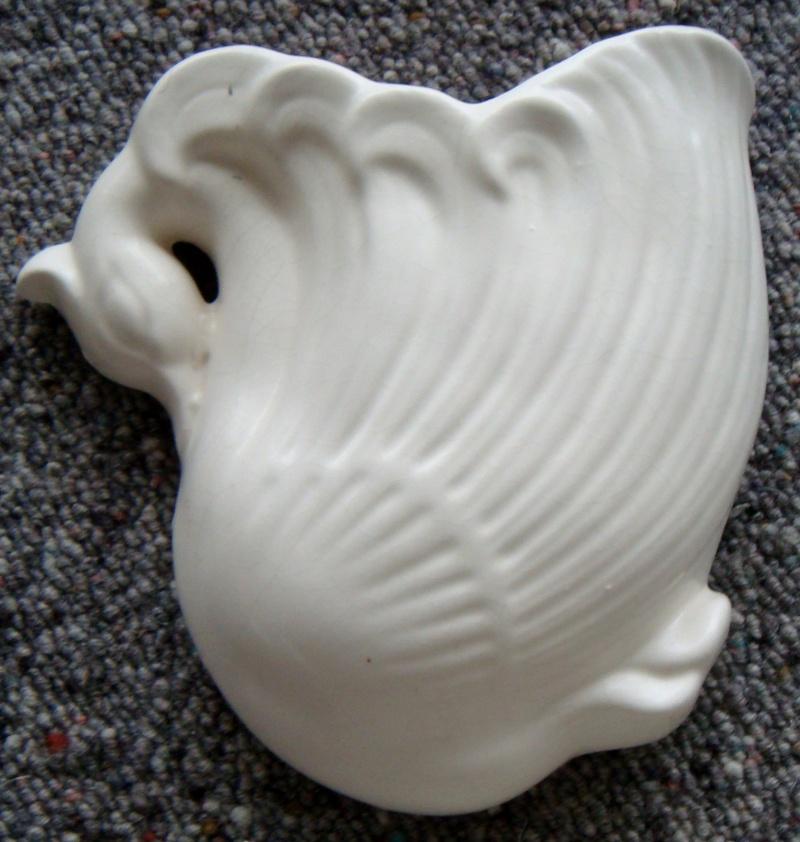 Number for Swoose vase WV 104 Dsc01012