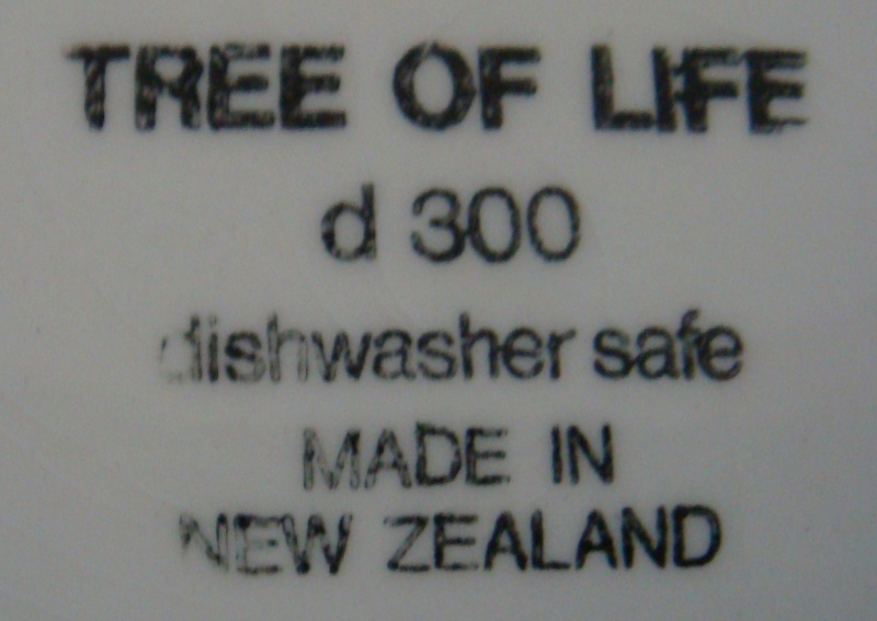 The Tree of Life d300 ? Dsc01413
