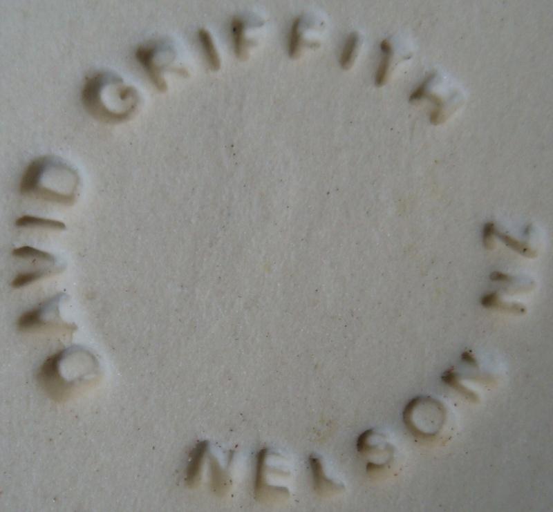 David Griffith Dsc02817