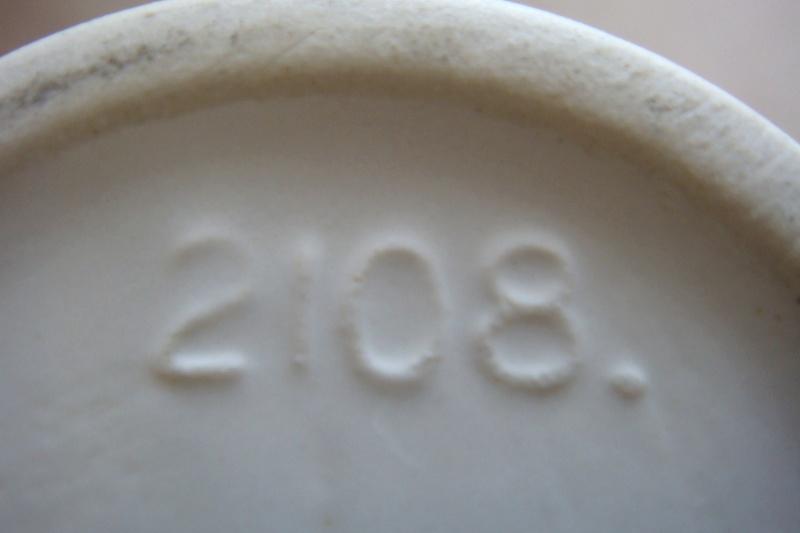 2108 Vase- same as # 350 Dsc02923