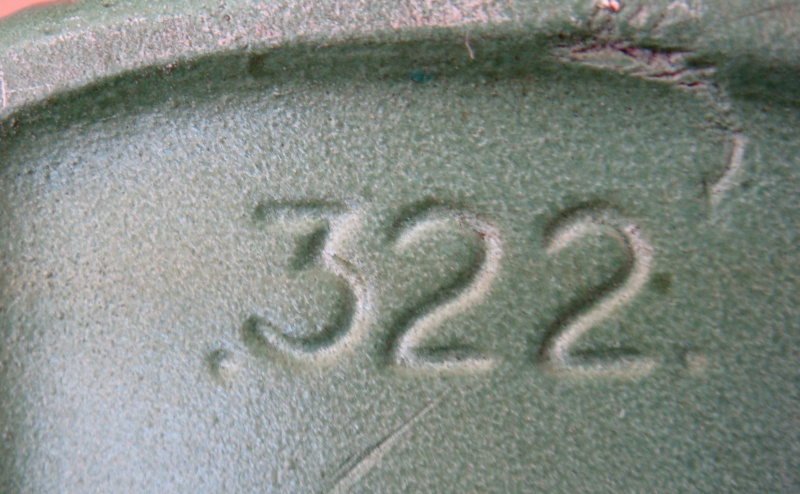 A # 322 for the shapes gallery Dsc05417