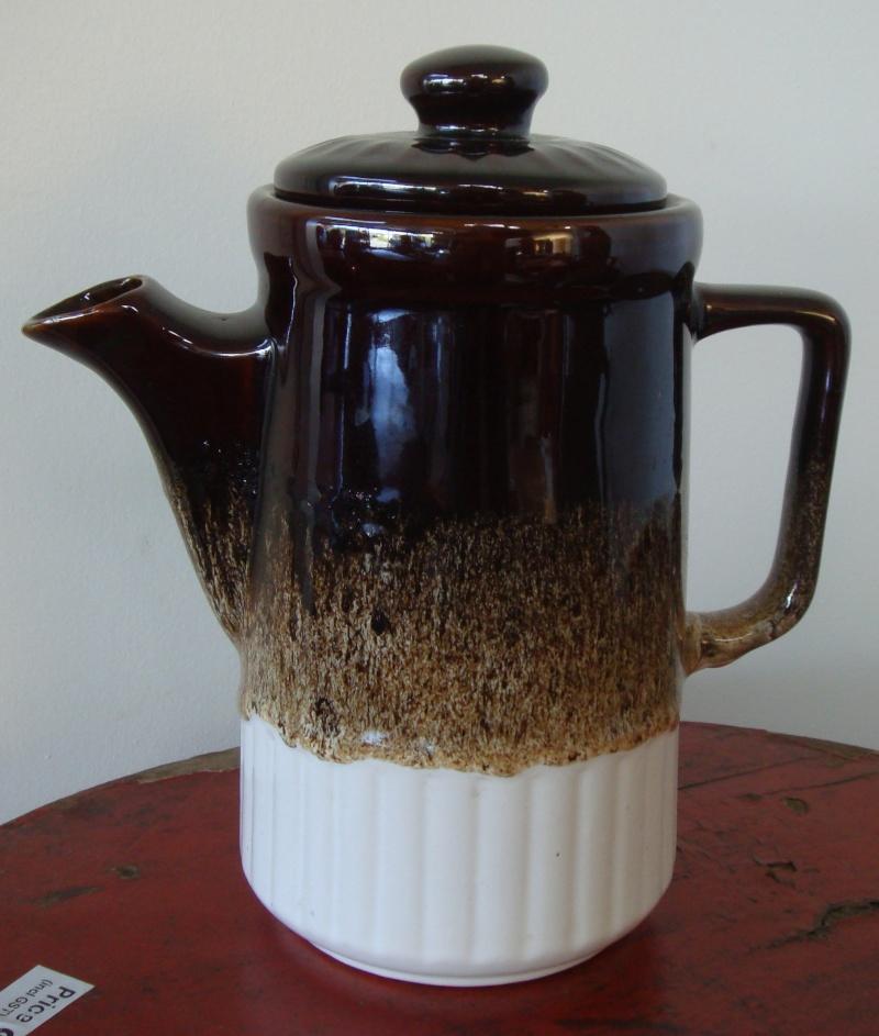 Orzel Coffee Pot Dsc05426