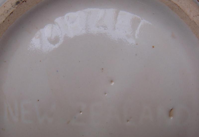 Orzel Coffee Pot Dsc05427
