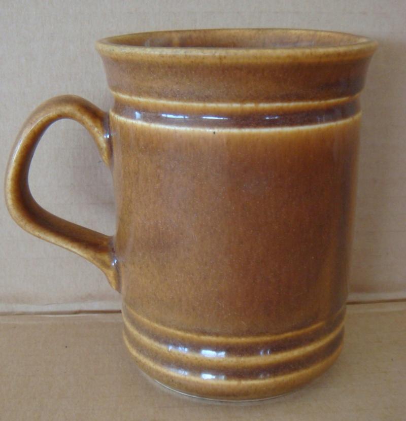 Titianware Mug 1357  Dsc05460