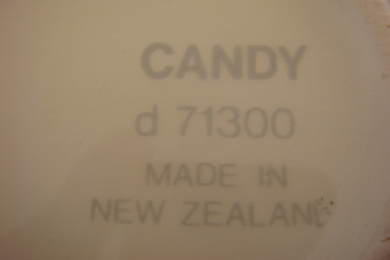 candy - Candy for the Gallery Dsc05512