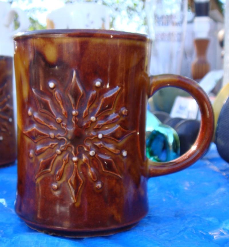 Star mug Dsc05513