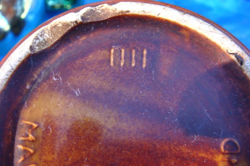 Star mug Dsc05514