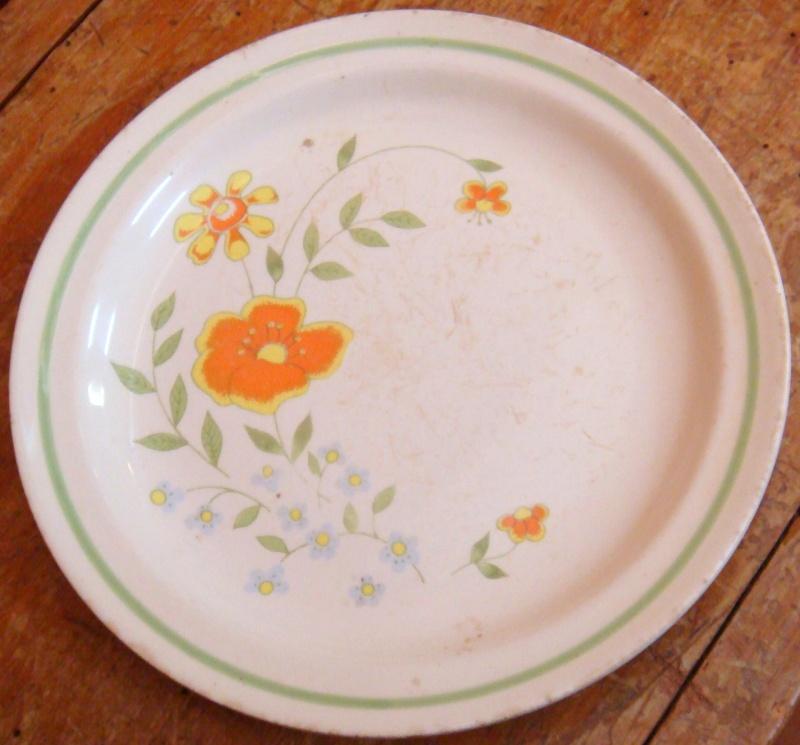 Springflower d825 Dsc05519