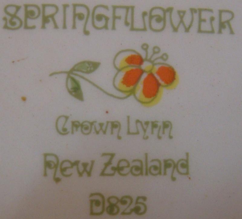Springflower d825 Dsc05520