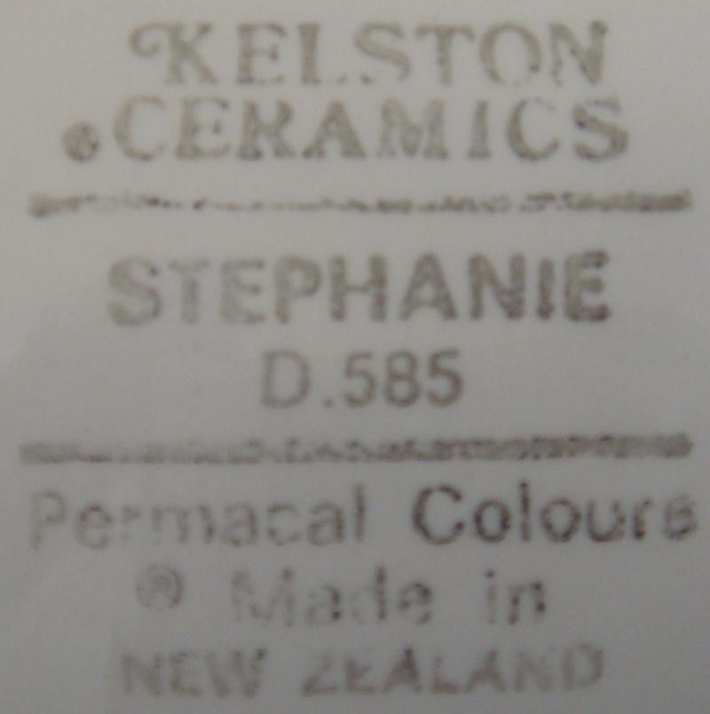 Stephanie d585 Kelston Dsc05617