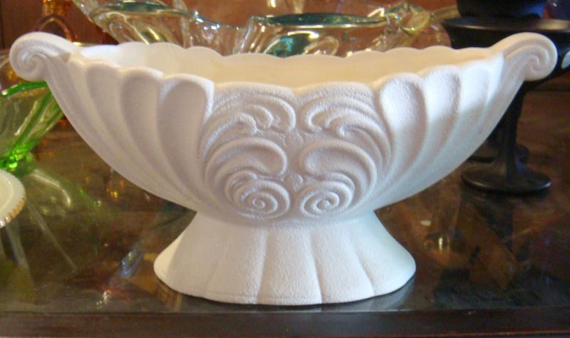 SB.201 Titian crackle glaze vase ? Dsc05733