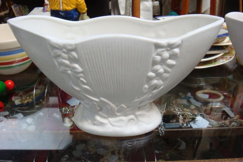 Vase shape 553 & 2113 Dsc05817