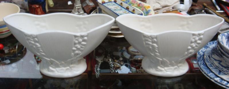Vase shape 553 & 2113 Dsc05819