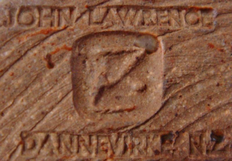 John Lawrence Dsc06017