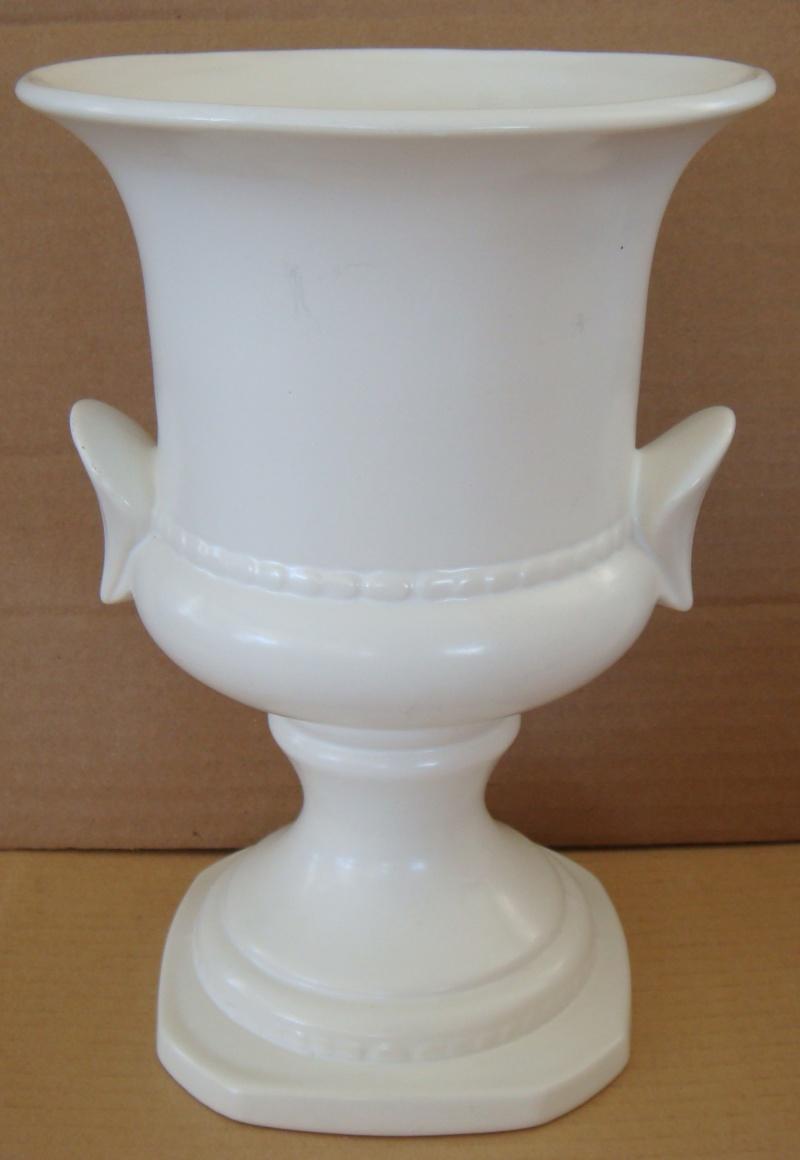 2077 vase Dsc06218