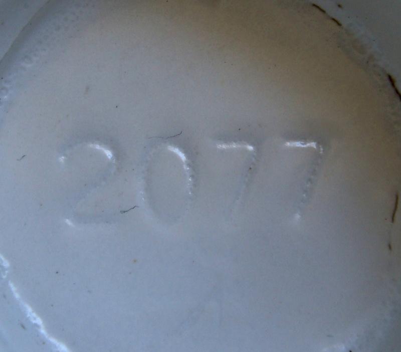 2077 vase Dsc06219
