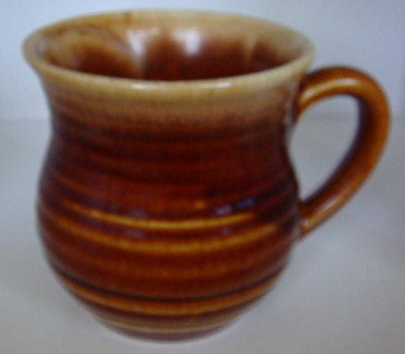 $1432 mug for the gallery Dsc06312
