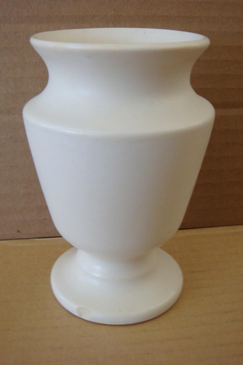 P.4. Vase and  P.6 Dsc06410