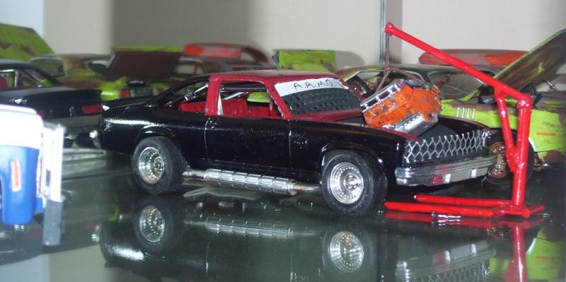 quelques models 100_1218