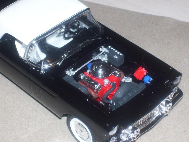 quelques models 100_1223