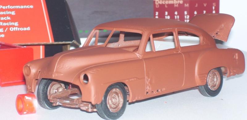 chevrolet 1951 barns 100_1238