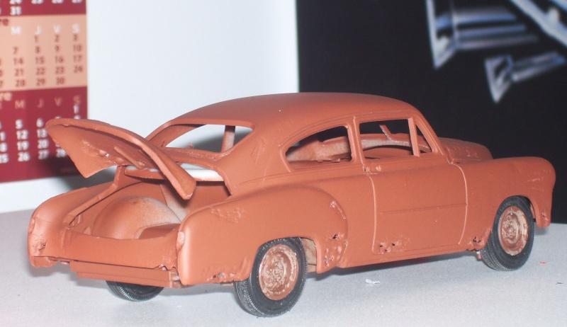chevrolet 1951 barns 100_1239
