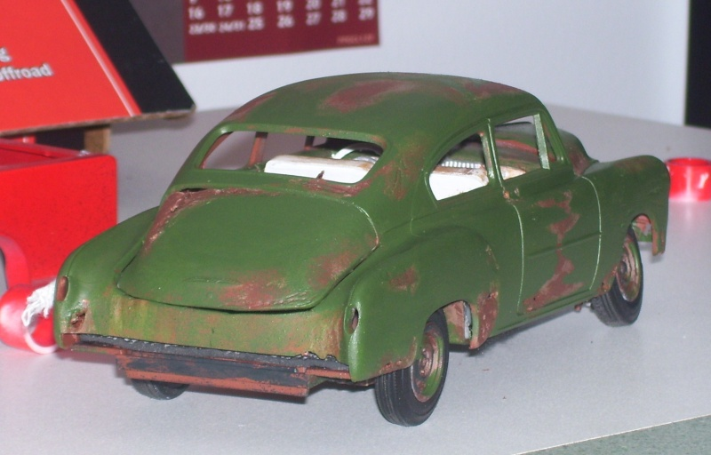 chevrolet 1951 barns 100_1242