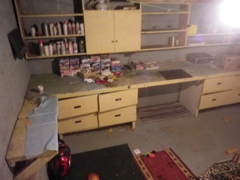 mon atelier (tiblack) Imgp0414