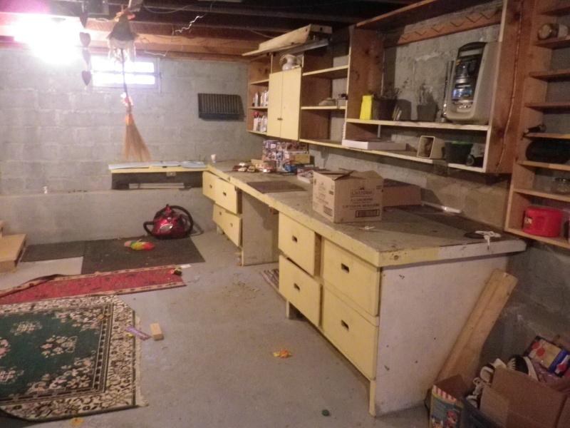 mon atelier (tiblack) Imgp0417