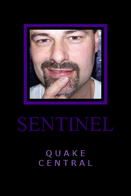 The Quake-Central Sentinel Troy-f10